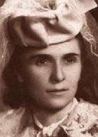 Janina Masłowska - pict242