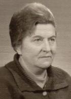 Janina Masłowska - Wasiewicz - pict209